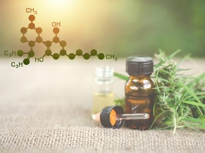 CBD Oil for a Healthy Mind