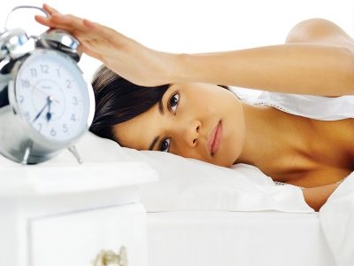 It's All in Your Head: How Stress is Affecting Your Weight Loss Plan