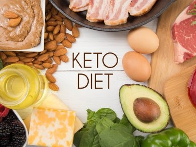 Keto Diet and Cancer Treatment: An Overview