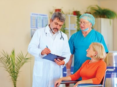 Post-Surgery Guidelines: Tips for a Smooth Recovery